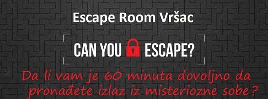 escape room1