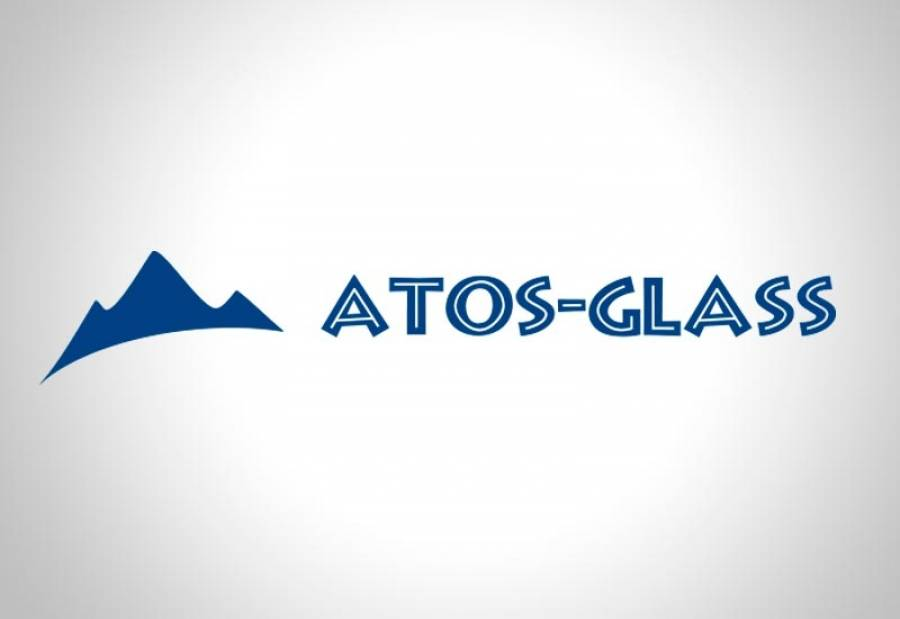 Atos Glass d.o.o.