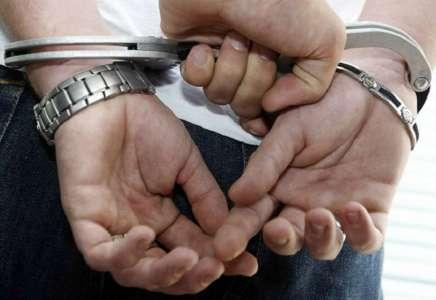 """Hapšenja u Vršcu, osumnjičeni radnici """"Poštanske štedionice"""""""