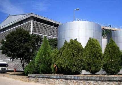 Potpisan ugovor: Svislajon vlasnik Vršačkih vinograda