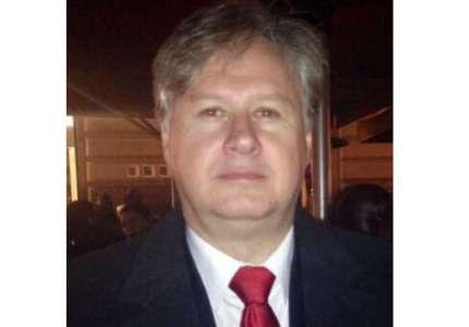 Doktor iz Vršca na čelu rumunske liste (VIDEO)