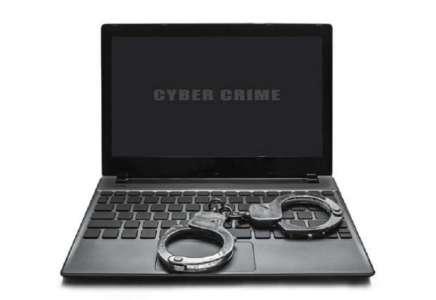 Uhapšen fejsbuk prevarant iz Vršca