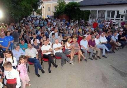 """Održana """"Zlatna jesen"""" u Gudurici (FOTO)"""