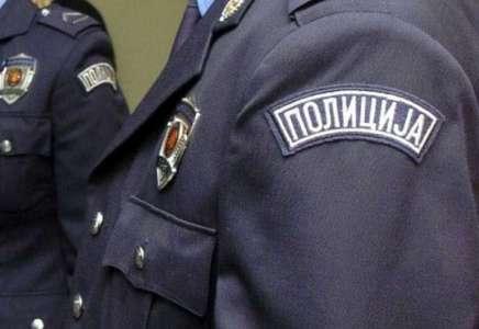 Izboden policajac u Vršcu