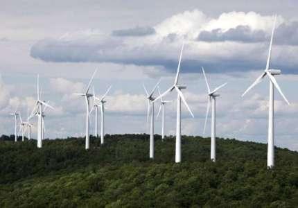 MK Fintel Wind kod Vršca počinje gradnju trećeg vetroparka u Srbiji