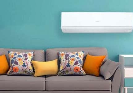 Kako odabrati klima uređaj