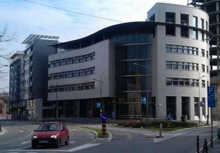 Raspisani novi konkursi Razvojnog fonda AP Vojvodine