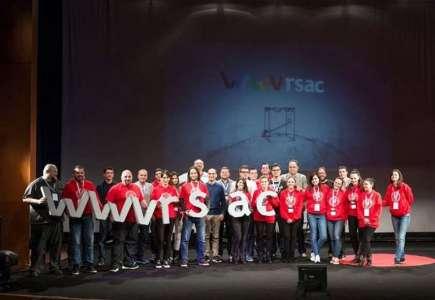 Želite da budete deo internet konferenciji u Vršcu? Evo kako