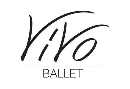 VIVO Balet iz Rima otvara kompaniju u Vršcu